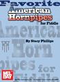 AmericanHornpipeTH