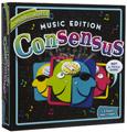 ConsensusTH