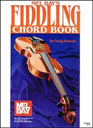 FiddleChord