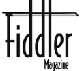 FiddlerLogo.jpg