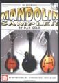 MandolinSamplerTH