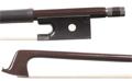 GlasserViolin120x68.jpg