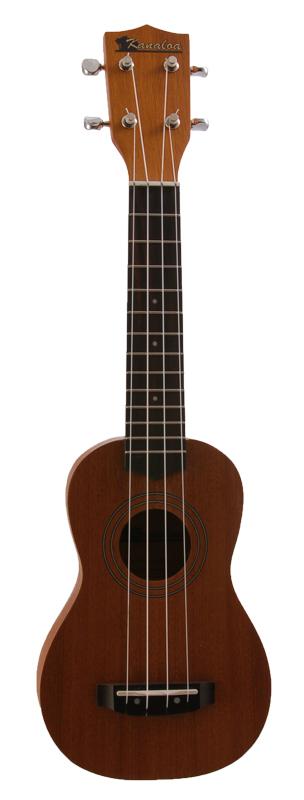 KanoloaSoprano800