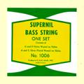 strings/1006-sm.jpg