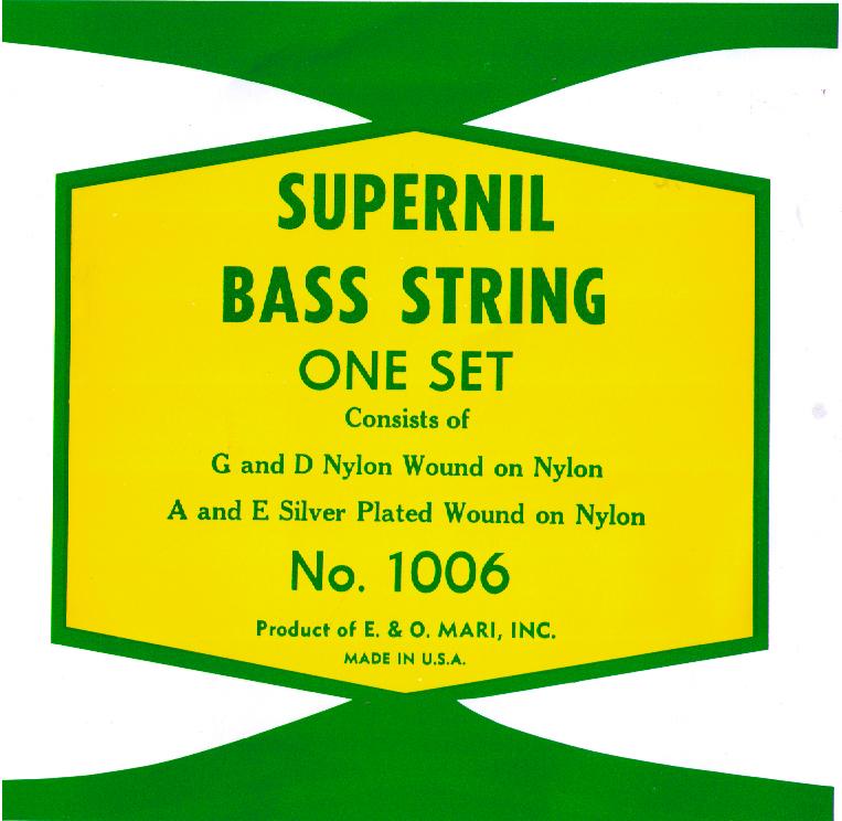 strings/1006.jpg