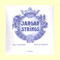 strings/3jvs-sm.jpg