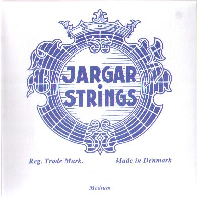 strings/3jvs.jpg