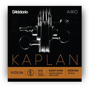 KaplanAmo.jpg