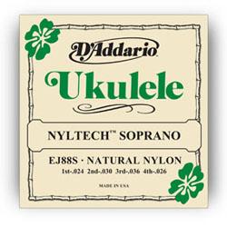 NyltechSopUke