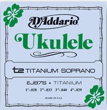 TitaniumSopUke