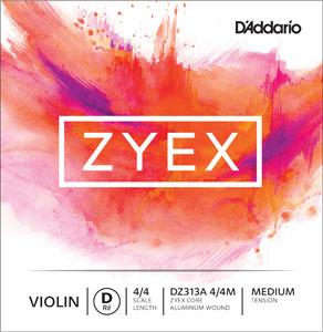 Zyex.jpg