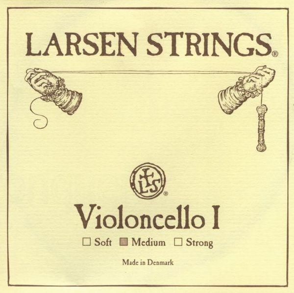 larsencellostrings.jpg